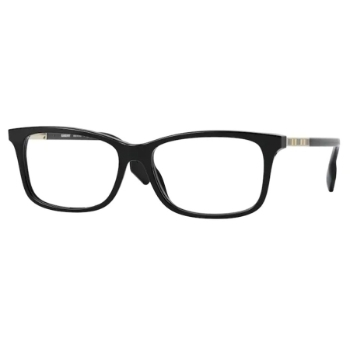 Burberry BE2337F Eyeglasses
